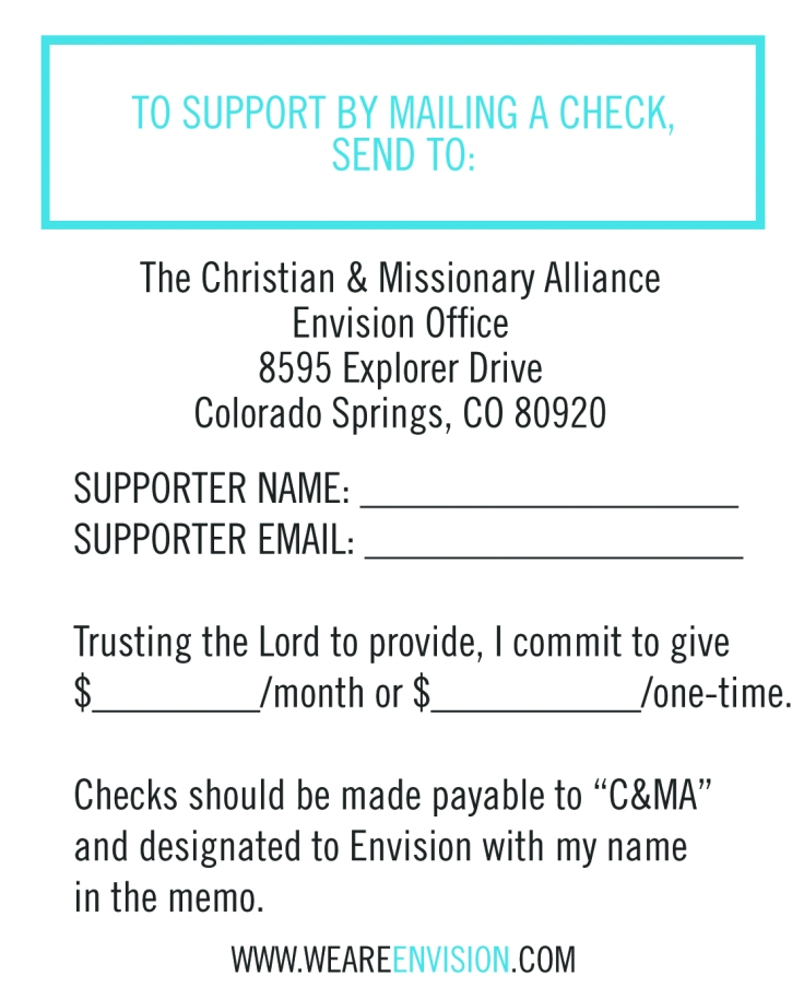 Envision Response Card_mailcheck